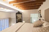 Hotel Glòria de Sant Jaume (19 of 75)