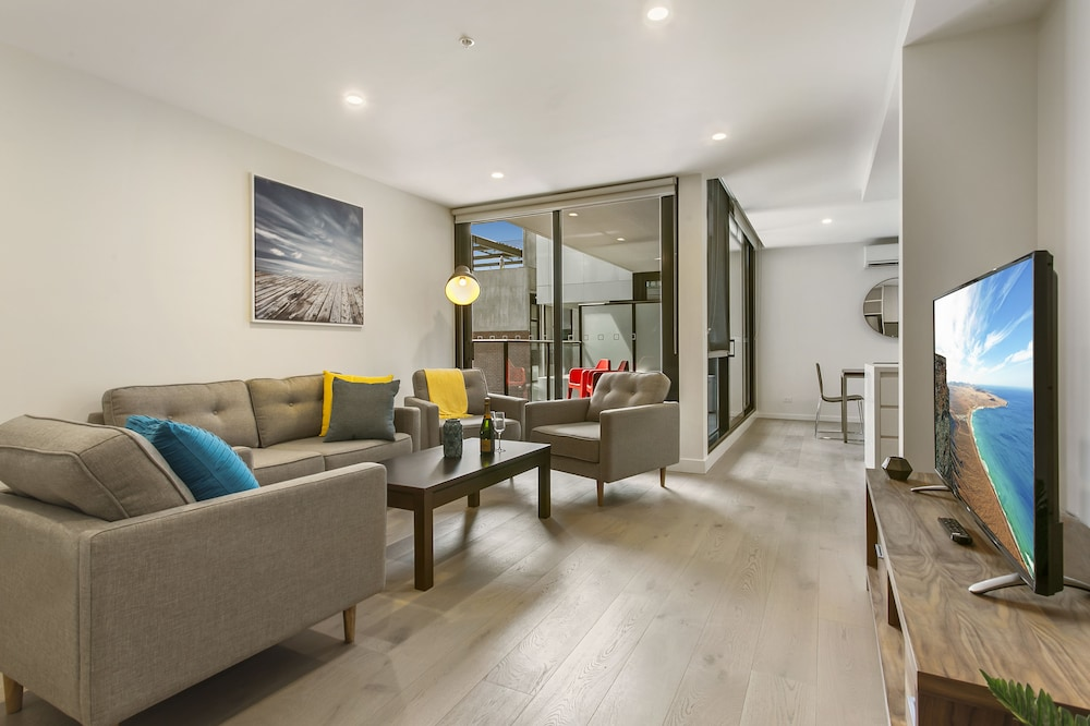 Serviced Apartments Melbourne Accommodation Melbourne