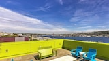 South Lake Union Westlake Condos by Domicile
