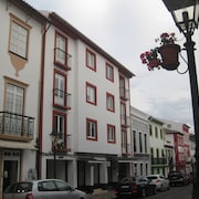 Downtownangra Apartment - AL Rral 37 Large Apartment Consists of 3 Bedroo