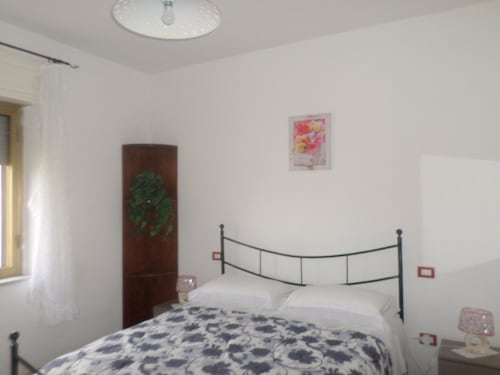 Apartment Montecolcau