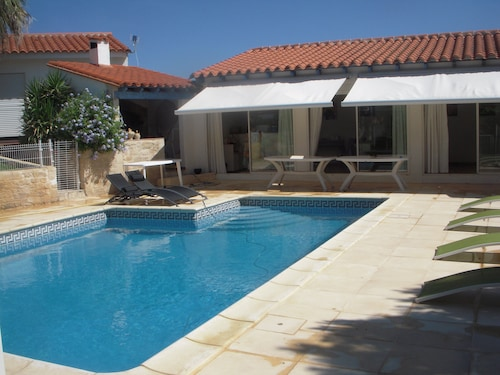 MAS Catalan Close TO THE Beaches / 15mn Private Swimming Pool