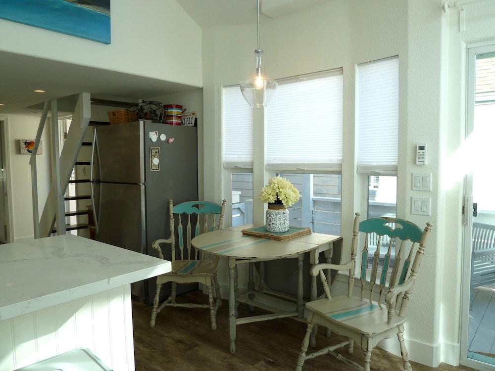 Leucadia Beach Surf Cottage Walk To In Encinitas Hotel Rates Reviews Orbitz
