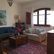 Villa Bragone: Lovely House, 150m From the Sea, Wifi and Cooking Class Free!