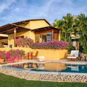 Four Seasons Private Villa. Ask Owner About Special Pricing