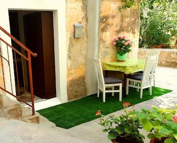 Apartment With one Room in Split