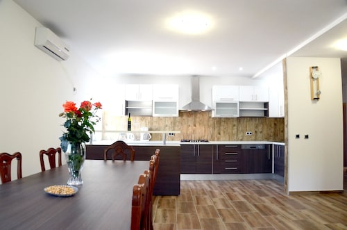 House With 4 Bedrooms in Glavice, With Private Pool and Wifi - 4 km From the Beach