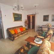 House With 5 Bedrooms in Saint-vincent-la-châtre, With Pool Access, Furnished Garden and Wifi - 100 km From the Beach