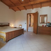 Casa al Mare - House With one Room in Sant'anna Arresi, - 6 km From the Beach