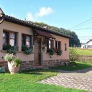 Au vol de L'hirondelle - House With 2 Rooms in Haspelschiedt, With Enclosed Garden and Wifi