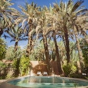 House With 4 Bedrooms in Zagora, With Pool Access, Furnished Terrace and Wifi