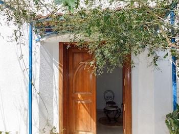 Spacious House Near the Coast of North East Tunisia, w/ air Con, Terrace and sea Views