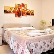 Bed & Breakfast Il Danubio
