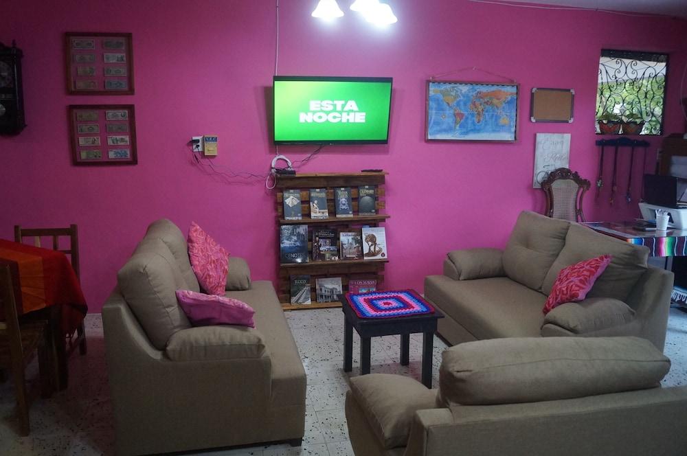 Hostal Las Cruces: 2018 Room Prices, Deals & Reviews | Expedia
