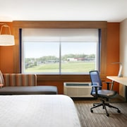 Holiday Inn Express and Suites Brantford