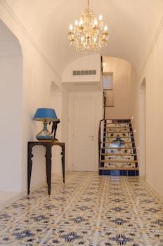 La Casa di Paolo