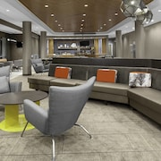 SpringHill Suites by Marriott Denver Tech Center