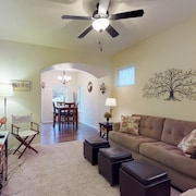 Pine Grove Perfection Apartment 3