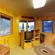 Hayden Lake Vacation Retreat Apartment 2
