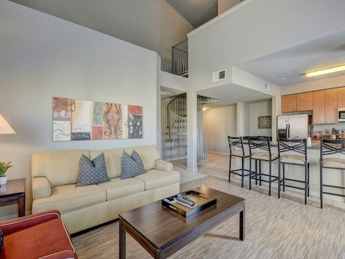 Check Expedia for Availability of Bright 4BR Loft by UT - Large Groups Welcomed!