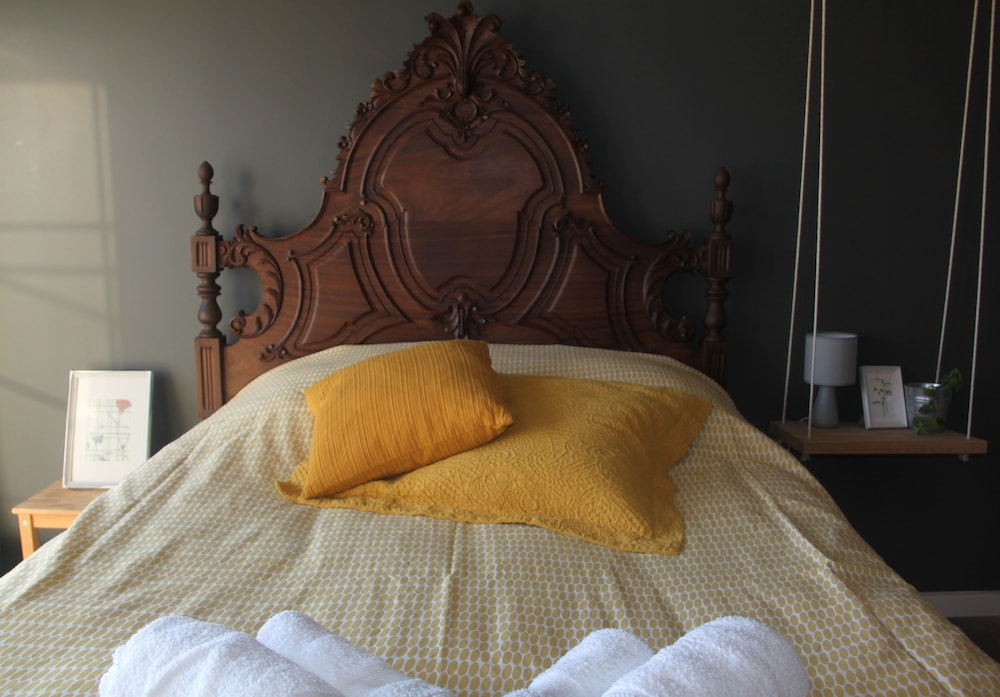 Featured Image Guestroom Guestroom ...