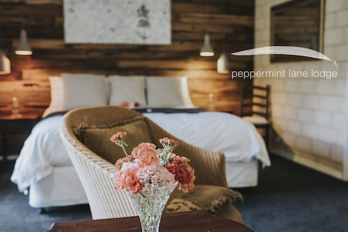 Bed and Breakfast Bunbury, WA: Find Cheap $59 B&B's