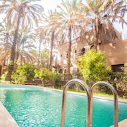 Villa With 2 Bedrooms in Zagora, With Pool Access, Terrace and Wifi