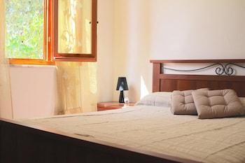 Calabria Apartment III