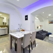 Apartment Frenki