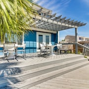 Pensacola Bay Studio At Pier One Marina Apartment 1