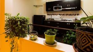 Een koelkast