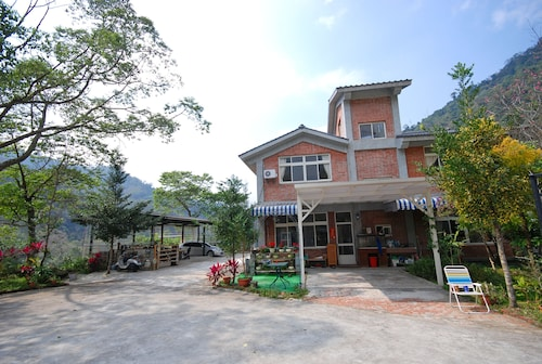 Zuo An Hostel