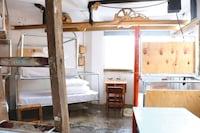 Art Hostel (11 of 18)