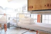 Art Hostel (10 of 18)