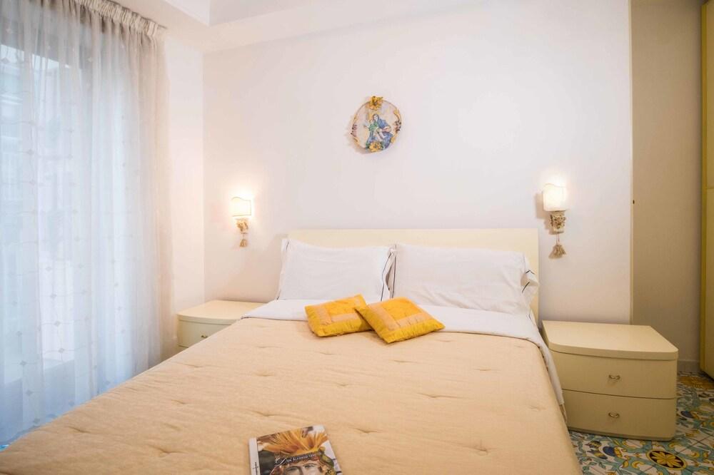 Maison Vittoria (Sorrento, Italia)   Expedia.it