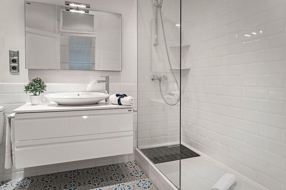 Habitat Apartments Eixample Balconies, : Hotelbewertungen 2018 ...