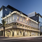 The 10 Best Hotels in Clarkson, Perth for 2019 | Expedia com au