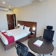 Passport Inn Hotel - Gateway to Comforts