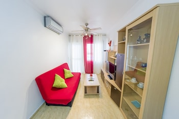 Homely Apartments Zammit