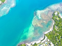 473 Grenada Boutique Resort (12 of 75)