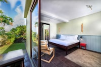 473 Grenada Boutique Resort (26 of 75)