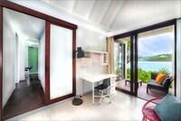 473 Grenada Boutique Resort (7 of 75)