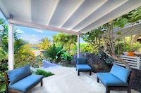 473 Grenada Boutique Resort (5 of 75)