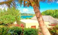 473 Grenada Boutique Resort (21 of 75)