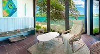 473 Grenada Boutique Resort (24 of 75)