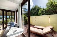 473 Grenada Boutique Resort (10 of 75)