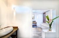 473 Grenada Boutique Resort (1 of 75)
