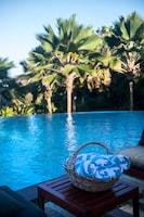 473 Grenada Boutique Resort (2 of 75)