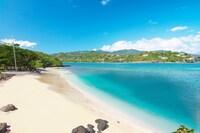 473 Grenada Boutique Resort (16 of 75)