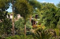 473 Grenada Boutique Resort (4 of 75)